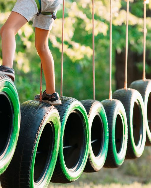 boy-passes-obstacle-tires-r